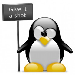 Tutorial Linux for Windows Users