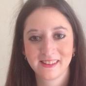 Eryn2468 profile image