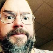 Jim Gleeson profile image