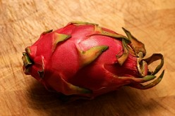 What is Dragon Fruit & How to Eat It?