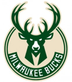 What Has Happened to the Milwaukee Bucks During the 2015-2016 NBA Season?
