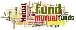 The 5 mutual fund terms you should be familiar with