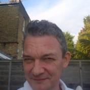 Tim Ellis profile image