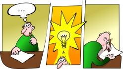 Inventing Series Three: Bringing Your Idea to Life