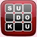 Benefits of Playing Sūdoku