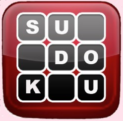 How Playing Sudoku Benefits Our Brain