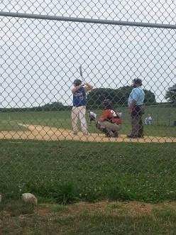 Travel Baseball Money Maker or Skill Maker