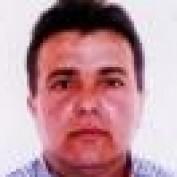kaydas profile image