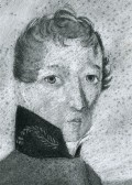 Cross-Dressing Sphinx: Dr. James Barry