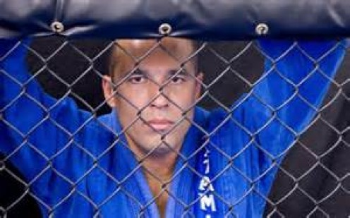 Royce Gracie is easily one of the most accomplished mixed martial arts fighters in history.
