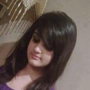 sankar6 profile image