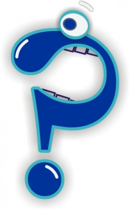 The game's mascot