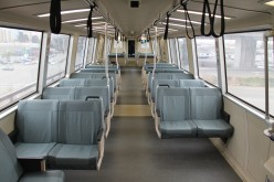 BART (Bay Area Rapid Transit): A Rider's Guide