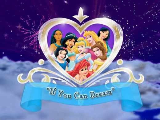 From Kids parties to adult Weddingspick your favorite story or incorporate