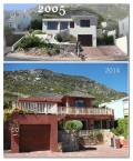 Our Renovation projects in Clovelly