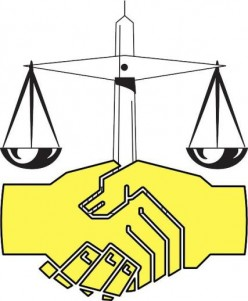 Where To Find Legal Help For Business In Ukraine?