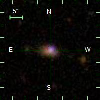 SDSS J150243.09+111557.3