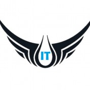ITWingz profile image
