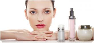 Anti-aging products - Is it what you are looking for?