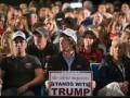 The Political Rise of Donald Trump: A Historical Perspective