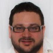 afwriter profile image