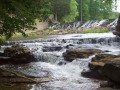 10 Tennessee State Parks You'll Fall In Love With