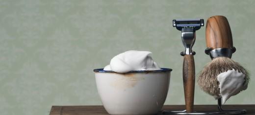 Hygiene & Grooming