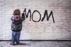 Tips for Surviving Single Motherhood