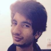 akshu mishra profile image
