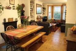 Home Decor Ideas To Maximize Space - Small Space Living Solutions