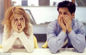 Selling your home can be a stressful ordeal.