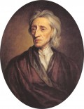 Assessing the Suitability of John Locke's Social Contract Theory as a Basis for Modern Social Interaction