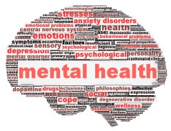 Should Psychiatrists have a Monopoly on Mental Health Treatment?