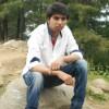 Umair Mirza profile image