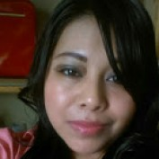 vnuevas-2013 profile image