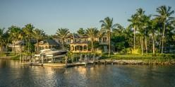 Best American Cities: Naples, Florida