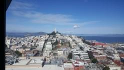 San Francisco in 3 Days