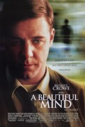 "An Analysis of Mental Health Stigma in ""A Beautiful Mind"""