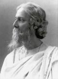 """Rabindranath Tagore's """"The Last Bargain"""""""