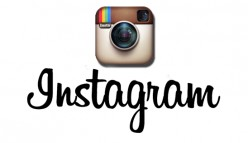 4 Instagram Tips Fоr An Online Business