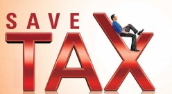 How to save income Tax in India? Different Ways to get Tax exemption in India