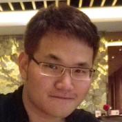 jonseet profile image