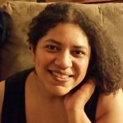 Sarah Christina profile image
