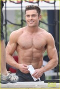 Zac Efron - Everything You Need to Know