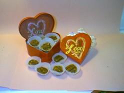 Neat Valentine Gift Idea