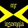 Rodre Jordison profile image