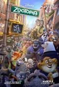 Zootopia: movie review