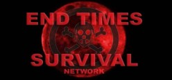 End Times Survival Network