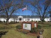 Lillian G Carter Nursing Facility