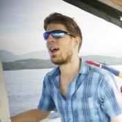 Xavier Clapin profile image